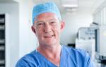 NHS; Healthcare; UK; Trust; GP; Doctor