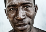 Portrait-Photography-CUBA-01