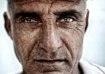 Portrait-Photography-CUBA-02