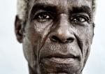 Portrait-Photography-CUBA-03