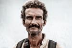 Portrait-Photography-CUBA-05