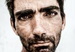 Portrait-Photography-CUBA-06