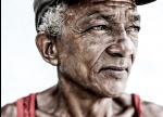 Portrait-Photography-CUBA-07