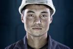 Portrait-Photography-KAZAKH-MINERS-01