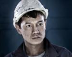 Portrait-Photography-KAZAKH-MINERS-05