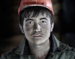 Portrait-Photography-KAZAKH-MINERS-06