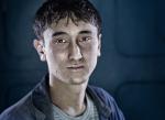 Portrait-Photography-KAZAKH-MINERS-08