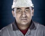 Portrait-Photography-KAZAKH-MINERS-10