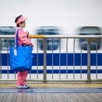 TOKYO 18