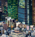 TOKYO-22